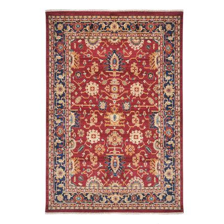 alfombra-frisee-mashini-133x190cm-unique-regata