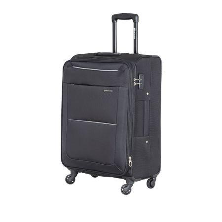 maleta-saxoline-spinner-nairobi-652-m-negro