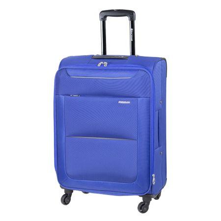 maleta-saxoline-spinner-nairobi-652-m-azul