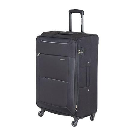 maleta-saxoline-spinner-nairobi-653-l-negro