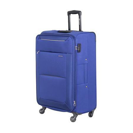 maleta-saxoline-spinner-nairobi-653-l-azul