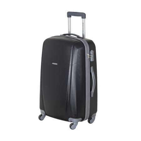 maleta-saxoline-spinner-nimbus-622-m-negro