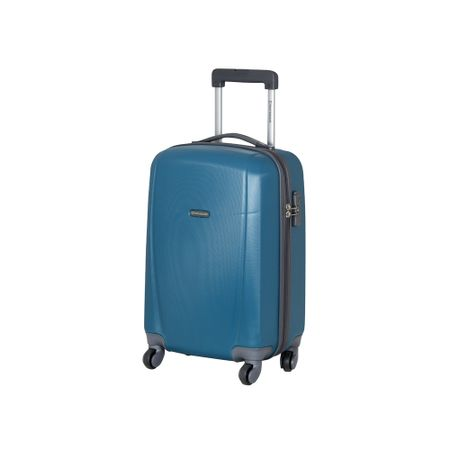 maleta-saxoline-spinner-nimbus-621-s-petroleo