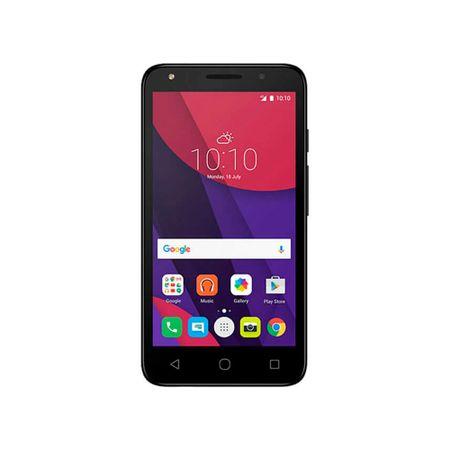 smartphone-alcatel-pixi-4-5-claro