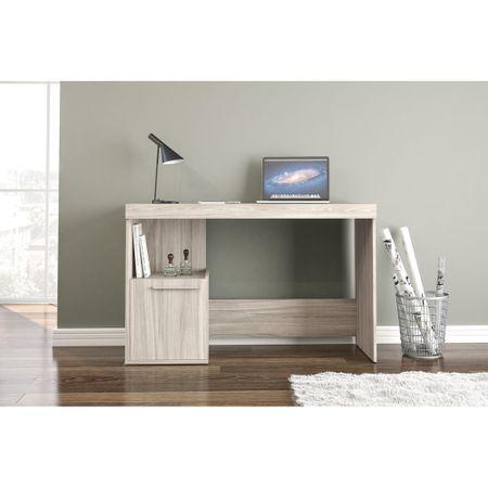 escritorio-favatex-medillin-artico