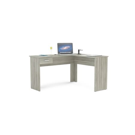 escritorio-favatex-fenix-artico
