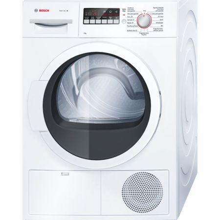 Secadora-Bosch-WTB86209EE-9-Kilos