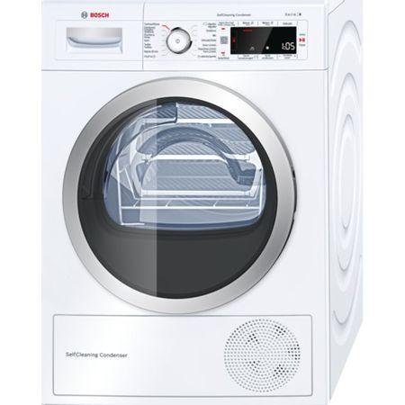 Secadora-Bosch-WTW85530EE-9-Kilos