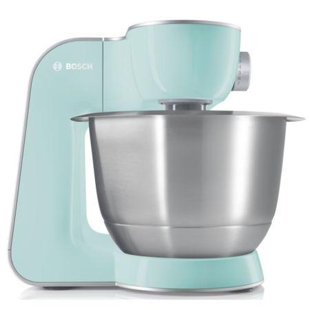 Robot-de-Cocina-Bosch-MUM54020-Celeste
