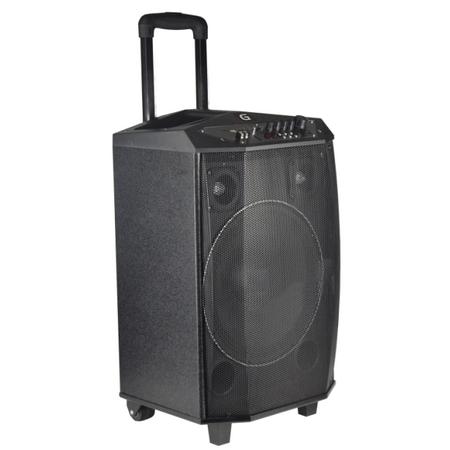 Parlante-Portatil-Master-G-Bluetooth-y-Radio-FM