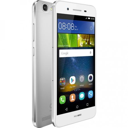 Smartphone-Huawei-GR3-Silver-Movistar