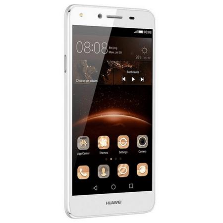 Smartphone-Huawei-Y5II-Blanco-Claro