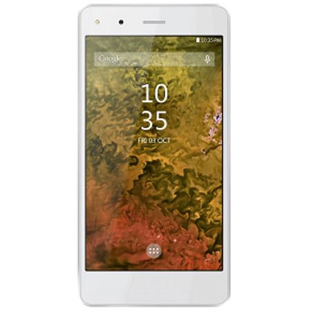 Smartphone-Azumi-A50-Style-Plus-Blanco-Claro