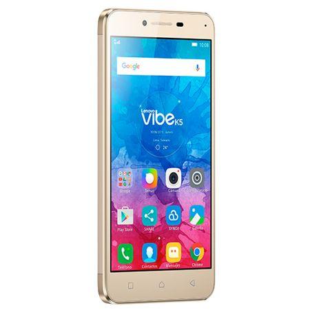 smartphone-lenovo-vibe-k5-dorado-movistar