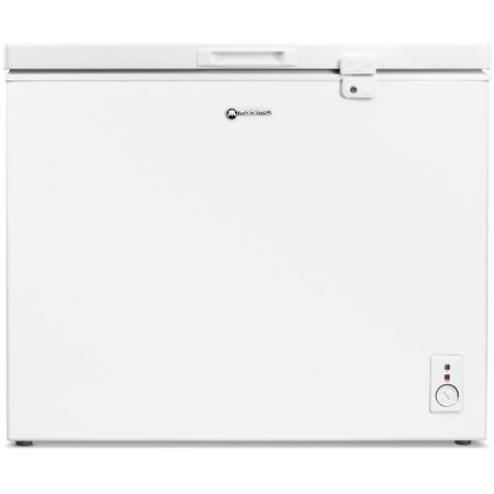 Freezer-Horizontal-Mademsa-M200-196-Litros