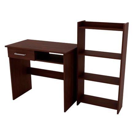 escritorio-estante-chocolate