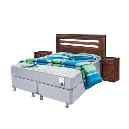 box-americano-base-dividida-2-plazas-cic-essence-3-150x200-set-de-maderas-munich-set-textil