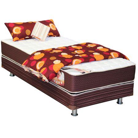 box-americano-1-plaza-mantahue-lumbar-90x190-set-textil