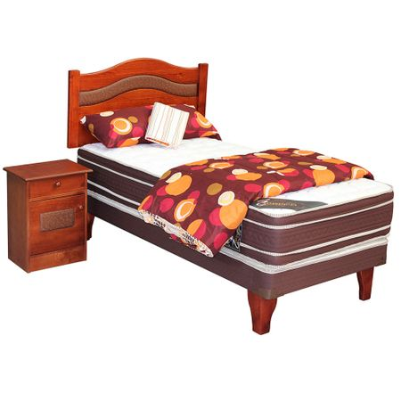 box-joya-1-plaza-mantahue-gold-dos-90x190-set-textil-set-de-maderas-malaga