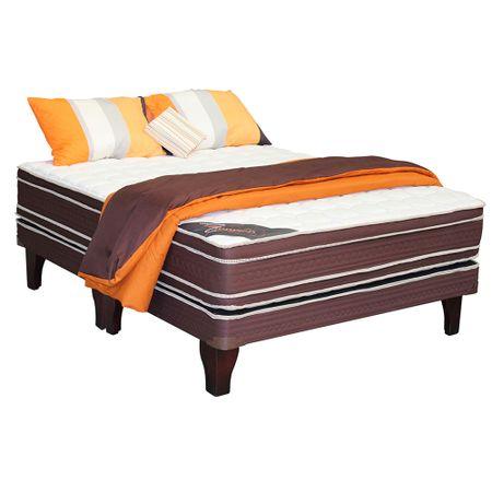 box-joya-base-dividida-2-plazas-mantahue-gold-dos-150x190-set-textil