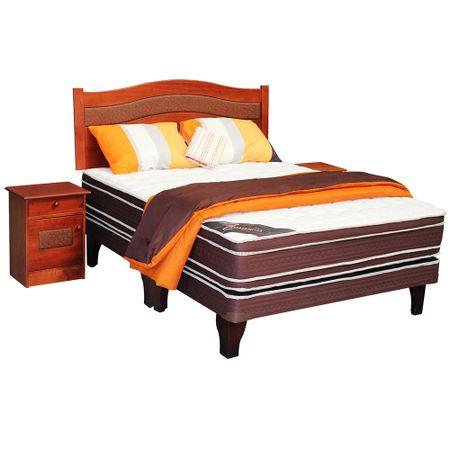 box-joya-base-dividida-2-plazas-mantahue-gold-dos-150x190-set-textil-set-de-maderas-malaga
