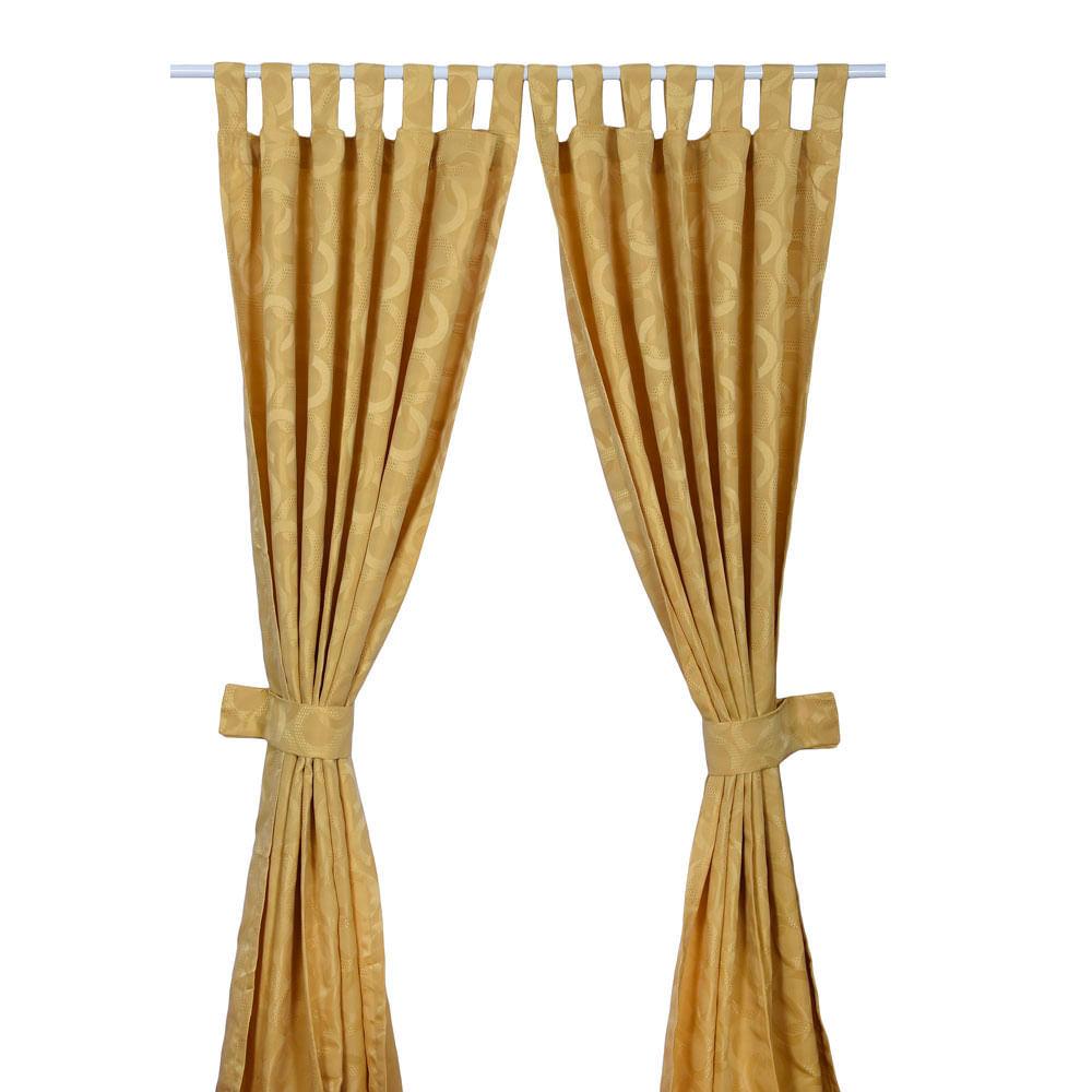 cortina-jacquard-2-panos-145x220-mashini-presilla-pascale-beige