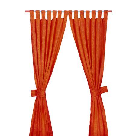 cortina-jacquard-2-panos-145x220-mashini-presilla-pascale-terra
