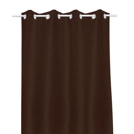 cortina-blackout-1-pano-140x220-mashini-mate-argolla-chocolate