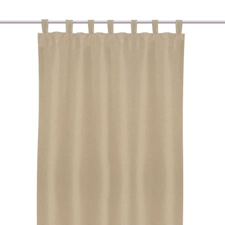cortina-blackout-1-pano-140x220-mashini-mate-presilla-sand