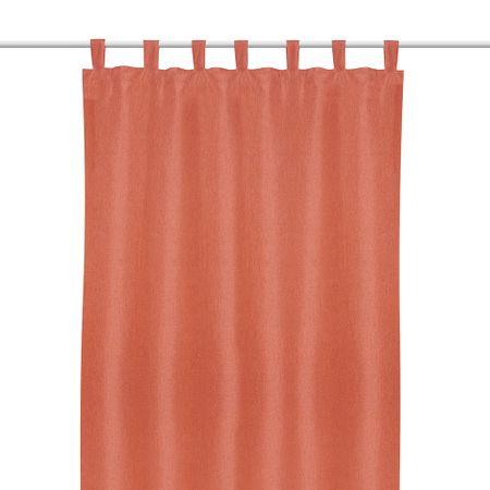 cortina-blackout-1-pano-140x220-mashini-mate-presilla-terracota