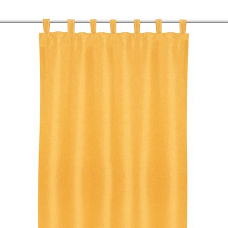 cortina-blackout-1-pano-140x220-mashini-mate-presilla-yellow