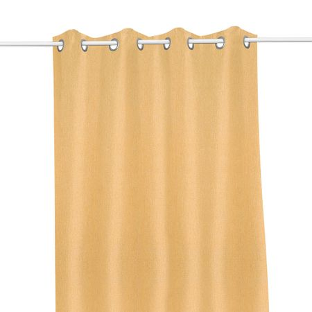 cortina-blackout-1-pano-140x220-mashini-satin-argolla-gold