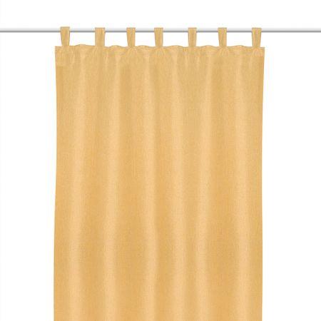 cortina-blackout-1-pano-140x220-mashini-satin-presilla-gold