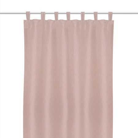 cortina-blackout-1-pano-140x220-mashini-satin-presilla-nude