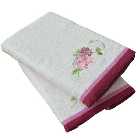 set-2-toallas-mashini-natura-crudo-rosa