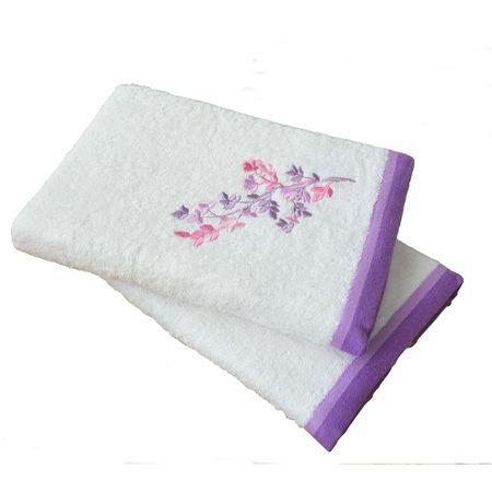 set-2-toallas-mashini-natura-crudo-violeta