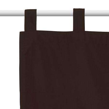 cortina-blackout-1-pano-140x220-mashini-mate-presilla-chocolate