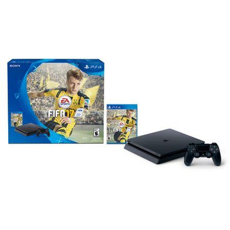 PS4---FIFA-17