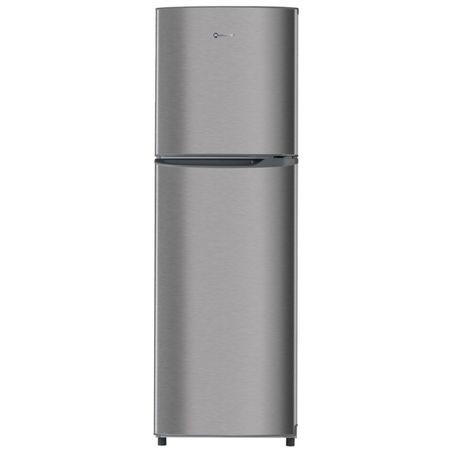 Refrigerador-Mademsa-Nordik-700