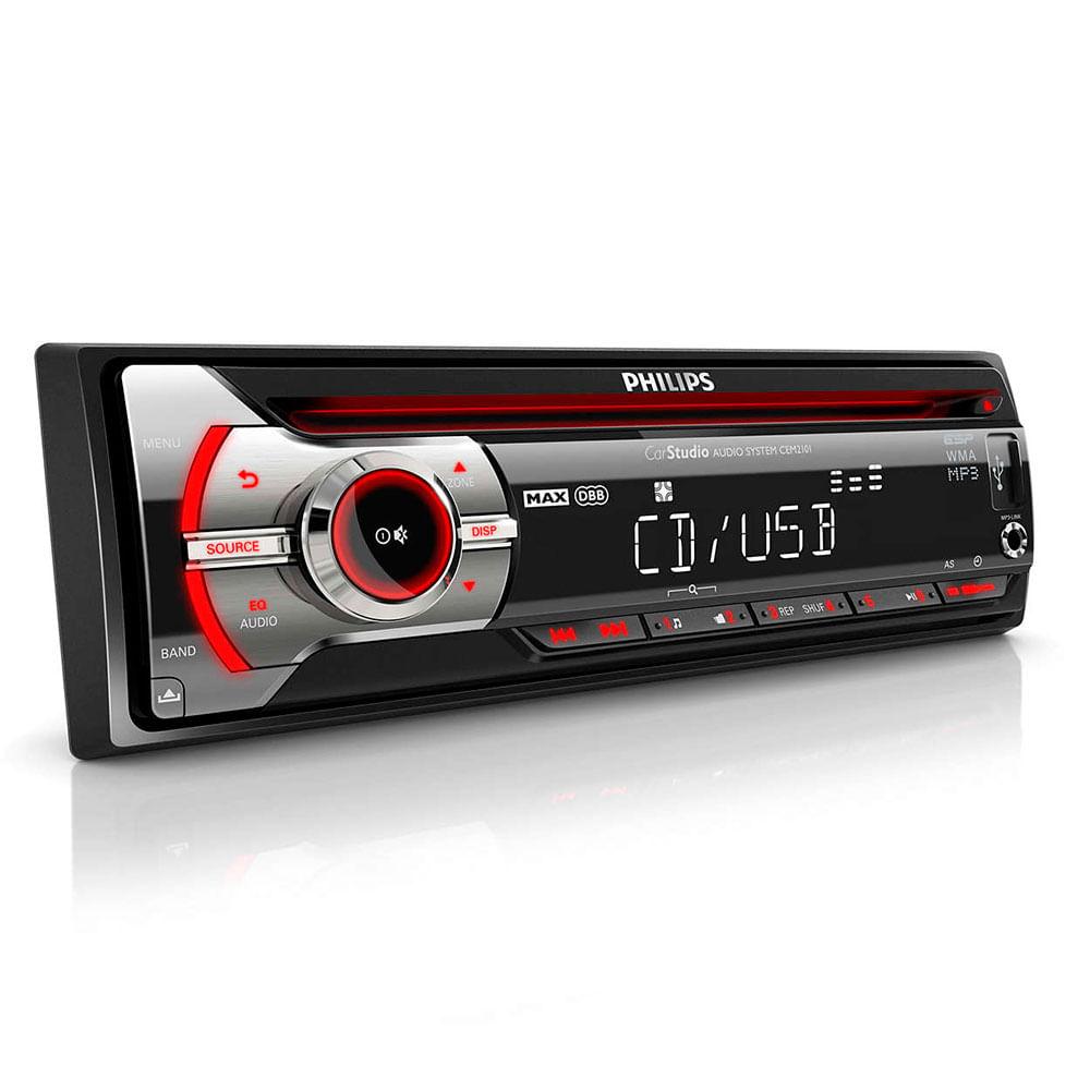 radio-auto-cem-2101-cd