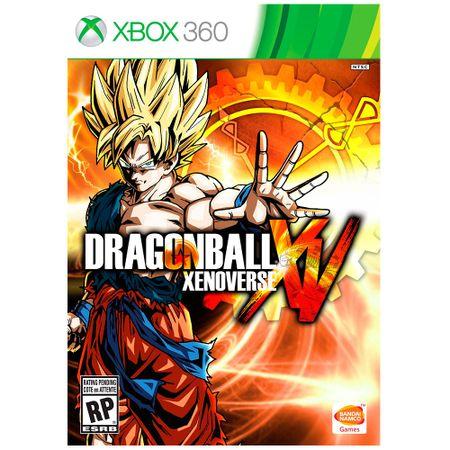 juego-xbox-360-namco-dragon-ball-xenoverse