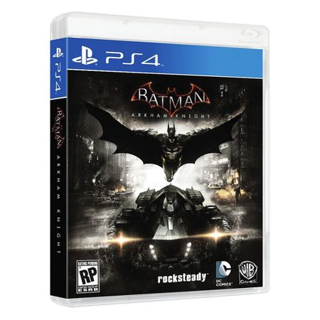 juego-ps4-warner-bros-batman-arkham-knight