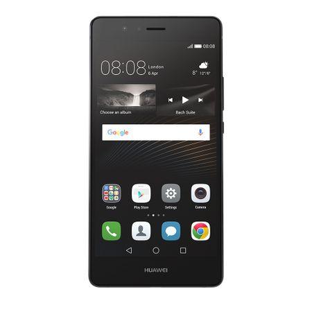 smartphone-huawei-p8-lite-blanco-entel