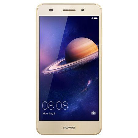 smartphone-huawei-y6ii-dorado-entel