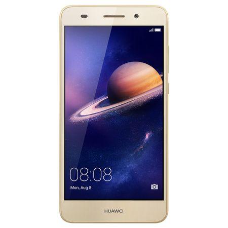 smartphone-huawei-y6ii-dorado-claro