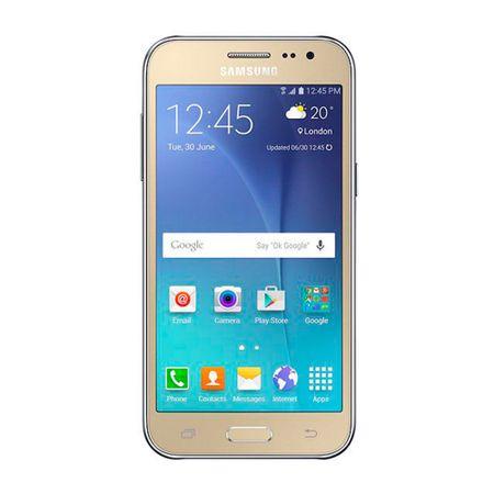 smartphone-samsung-j2-prime-dorado-movistar