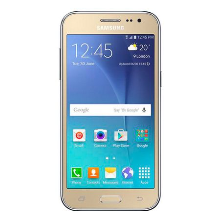 smartphone-samsung-j2-prime-dorado-entel