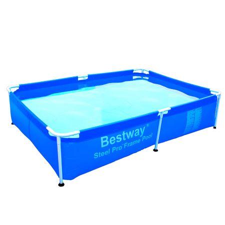 Piscina-BestWay-Kids-1.000-litros