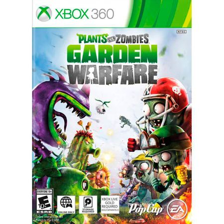 juego-xbox-360-electronic-arts-plants-vs-zombies-garden-warfare