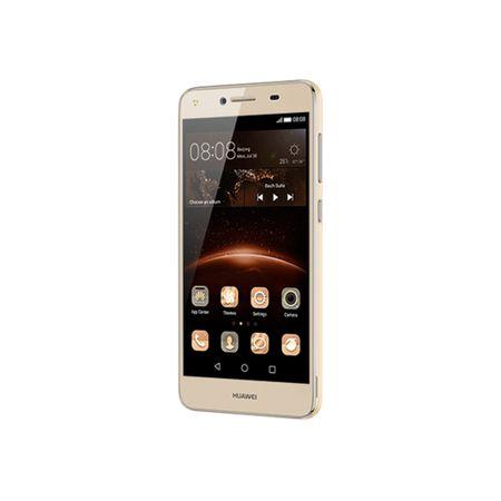 smartphone-huawei-y5ii-dorado-entel